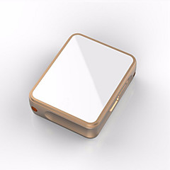 bicicleta equipaje GPS de seguimiento antirrobo GPS del coche suministros de seguimiento en tiempo real GSM dispositivo localizador de alarma