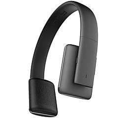 QCY QCY50 Trådløs høretelefonForMedieafspiller/Tablet Mobiltelefon ComputerWithMed Mikrofon DJ Lydstyrke Kontrol Gaming Sport