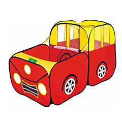 Juegos de Rol Carros de juguete Play Tendas y túneles Juguetes Venados Juguetes Novedad Chico Chica Piezas