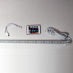 Akvaryumlar Akvaryum Dekorasyonu Turuncu Enerji Tasarruflu LED lamba 220V