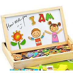 تركيب ألعاب تربوية ألعاب حداثة الأطفال صبيان فتيات 1 قطع