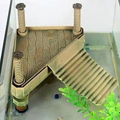 Dekoracja Aquarium Zdobienia Nietoksyczne i bez smaku Żywica