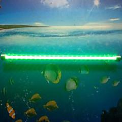 أحواض السمك إضاءةLED تغيير توفير الطاقة مصباح LED 220V