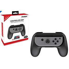 voordelige Wii U-accessoires-DOBE Ventilatoren en Statieven Voor Nintendo Wii Wii U Nintendo Wii U Mini Nieuwigheid