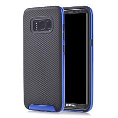 Samsung Galaxy Note 5 Megjegyzés 4 esetben kiterjed a TPU műanyag kerettel esetek 3. megjegyzésben