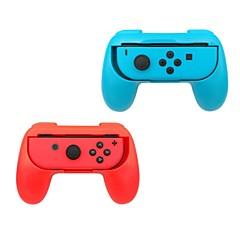 abordables Accesorios para Nintendo Switch-Ventilador y Soportes Para Interruptor de Nintendo,ABS Ventilador y Soportes Novedades