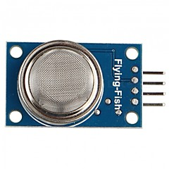 voordelige DHZ-sets-Factory OEM Voor Arduino Board Beweging