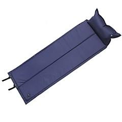Covor Gonflabil Rezistent la umezeală pentru Camping Voiaj