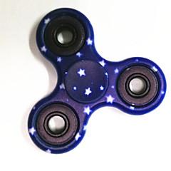 ieftine -Spinner antistres mână Spinner Jucarii Înaltă Viteză Ameliorează ADD, ADHD, anxietate, autism pentru Timpul uciderii Focus Toy Stres și