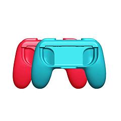 Εξαρτήματα Για Nintendo Switch Χειριστήριου Παιχνιδιού