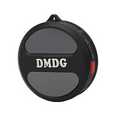 Dmdg mini en tiempo real GPS localizador correa tracker para mascota / niños / más viejo / coche