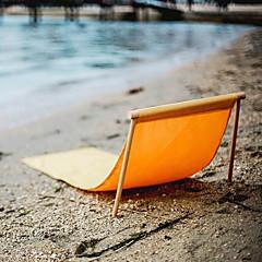 Scaun Rezistent la umezeală Impermeabil Canava pentru Plajă Camping Voiaj Exterior Interior Toamnă Primăvară Vară