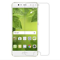 voordelige Screenprotectors voor Huawei-voor huawei p10 nillkin matte film scratch beschermende film screen protectors voor huawei