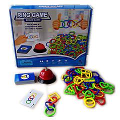 Logik & Puzzlespielsachen Spielzeuge Spielzeuge Quadratisch Spielzeuge Kinder Unisex Stücke