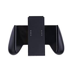 Недорогие Аксессуары для Nintendo Switch-Вентиляторы и подставки Назначение Nintendo Переключатель,ABS Вентиляторы и подставки Оригинальные #