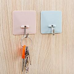 クローゼット整理 バッグフック 浴室用フック キッチン用フック 斬新なフック ホック とともに特徴 あります キュート 多機能 , のために