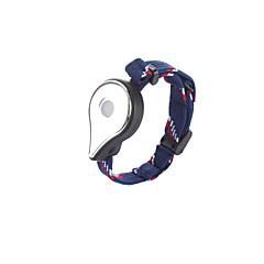 -Bluetooth-Slimme armband