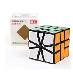 루빅스 큐브 부드러운 속도 큐브 매직 큐브