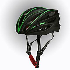 DZIECIĘCE Rower Kask N / Otwory wentylacyjne Kolarstwo Kolarstwo górskie Kolarstwie szosowym Rekreacyjna jazda na rowerze KolarstwoS:
