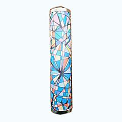 Kaleidoscoop Prisma Speeltjes Cilindrisch Creatief Nostalgisch 1 Stuks Jongens Meisjes Verjaardag Kerstmis Kinderdag Geschenk