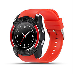 halpa Nahka-Miesten Urheilukello Armeijakello Pukukello Älykello Muotikello Rannekello Ainutlaatuinen Creative Watch Digitaalinen Watch Quartz