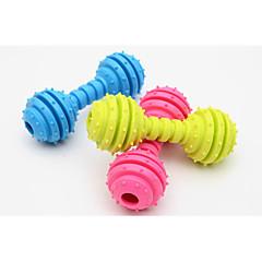 Zabawka dla kota Zabawka dla psa Zabawki dla zwierząt Zabawki do żucia Ciężarek