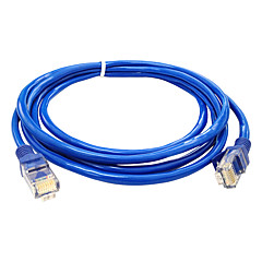 Family Is Simple And Practical Cable 3 Meters