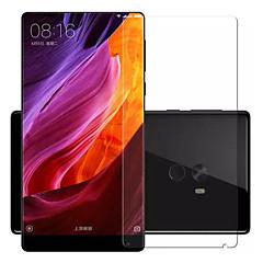 Gehard Glas High-Definition (HD) 9H-hardheid Explosieveilige Voorkant screenprotector Xiaomi