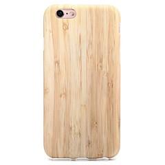 Чехол для iphone 7 6 деревянная текстура tpu мягкая ультратонкая задняя крышка чехол iphone 7 плюс 6 6s плюс se 5s 5 5c 4s 4