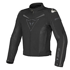 cheap Motorcycle Jackets-Motorcycle Jacket Titanium Alloy Shoulder Mesh Breathable Racing Shackle