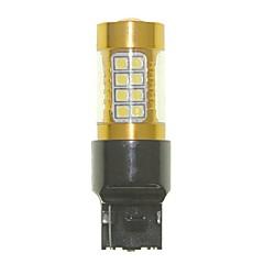 (Alb / rosu / albastru / alb cald) (dc / ac9-32v) lampă de semnalizare lumină de lumină (alb / roșu / albastru / alb cald)