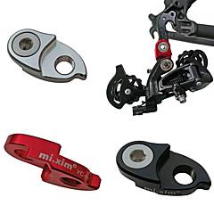 abordables Derailleurs-Ciclismo de Pista Ciclismo Otras Herramientas Aluminio
