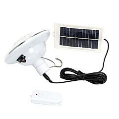ราคาถูก ไฟกลางแจ้ง-3 โหมด 22led หลอดไฟพลังงานแสงอาทิตย์แบบพกพานำหลอดไฟโคมไฟพลังงานแสงอาทิตย์นำแสงแผงเซลล์แสงอาทิตย์เดินทางคืน