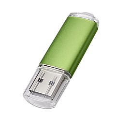 Mieren usb 2.0 flash drive 16gb pendrive externe geheugen stick usb disk