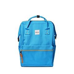 حقيبة السفر منظم أغراض السفر متعددة الوظائف سعة كبيرة إلى ملابس البوليستر /