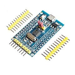 お買い得  マザーボード-stm32f030f4p6コアボードcortex-m0カーネル