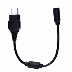 cheap Xbox 360 Accessories-XBOX Cable Cable and Adapters - Xbox 360 XBOX 25 Wireless #
