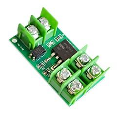 電子スイッチング制御パネルパルスSC制御モス