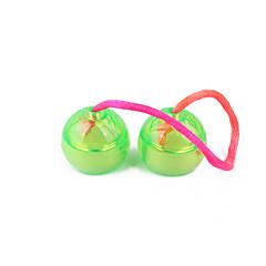 ストレス解消 ヨーヨー ボール ライトアップおもちゃ おもちゃ サーキュラー ストレスや不安の救済 小品