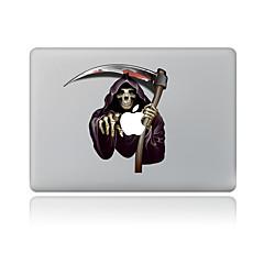 Autoadesivo della Pelle per MacBook Pro 15'' with Retina MacBook Pro 15 '' MacBook Pro 13'' with Retina MacBook Pro 13 '' MacBook Air