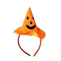 Недорогие Женские украшения-Все Классический и неустаревающий День рождения Косплей обожаемый Хэллоуин Бижутерия Резинка