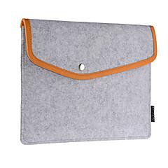 お買い得  タブレット用ケース-ケース 用途 フルボディーケース / タブレットケース その他 ハード PUレザー のために