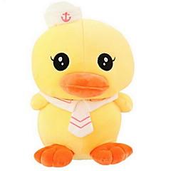 preiswerte -Plüschtiere Puppen Spielzeuge Ente Tier keine Angaben Stücke