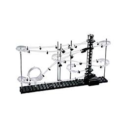 DHZ-kit Bouwblokken Wetenschap & Ontdekkingspeelgoed Speelgoedauto's Speeltjes Overige Stuks Kinderen Geschenk