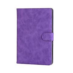 preiswerte Tablet-Hüllen-Hülle Für Huawei MediaPad T2 10.0 Pro Ganzkörper-Gehäuse Solide Hart PU-Leder für Huawei MediaPad T2 10.0 Pro