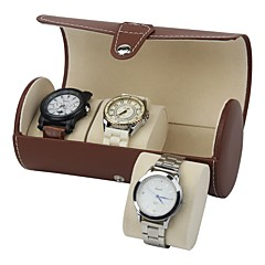 Watch Box Men's Watch Box Watch Box for Men Wood Watch Box Watch Display Gift Custom Watch Box for 3 watches and secret compart