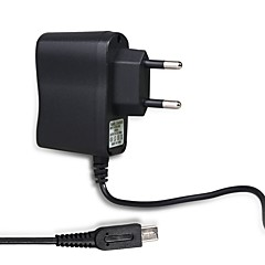 Charging Support Cradle Travel Carring Charger For New 2DSLL/XL