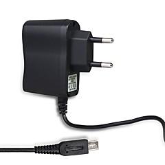 billige Nintendo 3DS tilbehør-2DS Batterier og Opladere - Nintendo DS Ridsefri Transparent #