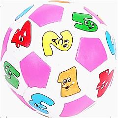 abordables Kid tablet-Balones Juguetes matemáticos Deportes Sonidos De moda Nuevo diseño Chica Regalo