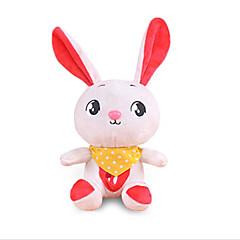 ぬいぐるみ おもちゃ Rabbit 動物 動物 1 小品